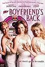 My Boyfriend's Back (1989) Poster