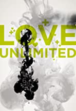 Love Unlimited