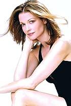 Lisa Masters
