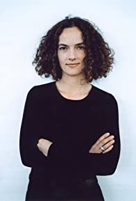 Primary photo for Annette K. Olesen
