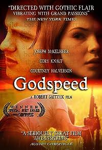 Primary photo for Godspeed