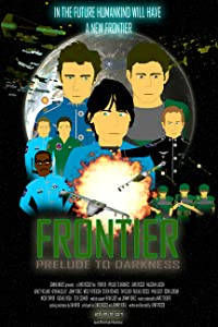 Download Frontier: Prelude to Darkness full movie in hindi dubbed in Mp4