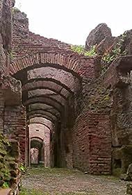 Colosseum: Roman Death Trap (2015)