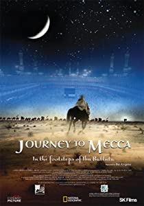 2018 free movie downloads Journey to Mecca by none [720x594]