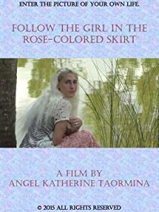Movie torrents download for free Follow the Girl in the Rose-Colored Skirt by none [pixels]
