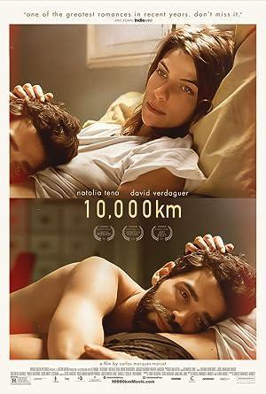 10.000 Km (2014)
