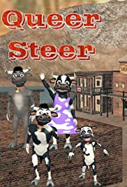 The steer and the queer
