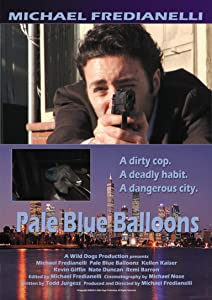 Pale Blue Balloons movie in tamil dubbed download