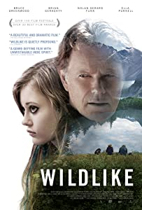 Watch divx new movies Wildlike by [UHD]