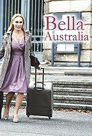 Bella Australia Poster