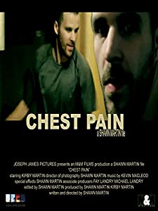 Chest Pain in hindi 720p