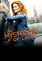 Primary image for The Mysteries of Laura