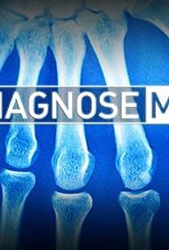 Diagnose Me (2015)