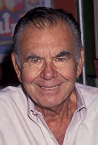 Primary photo for Russ Meyer