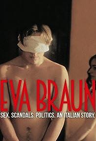 Primary photo for Eva Braun