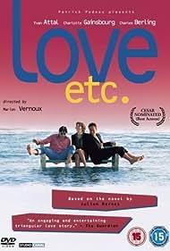 Love, etc. (1996)