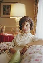 Jacqueline Kennedy's primary photo