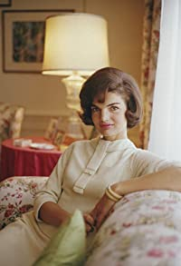 Primary photo for Jacqueline Kennedy