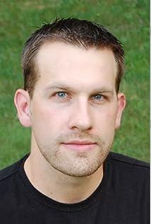 Bryce Burke Picture