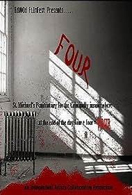 Four (2007)