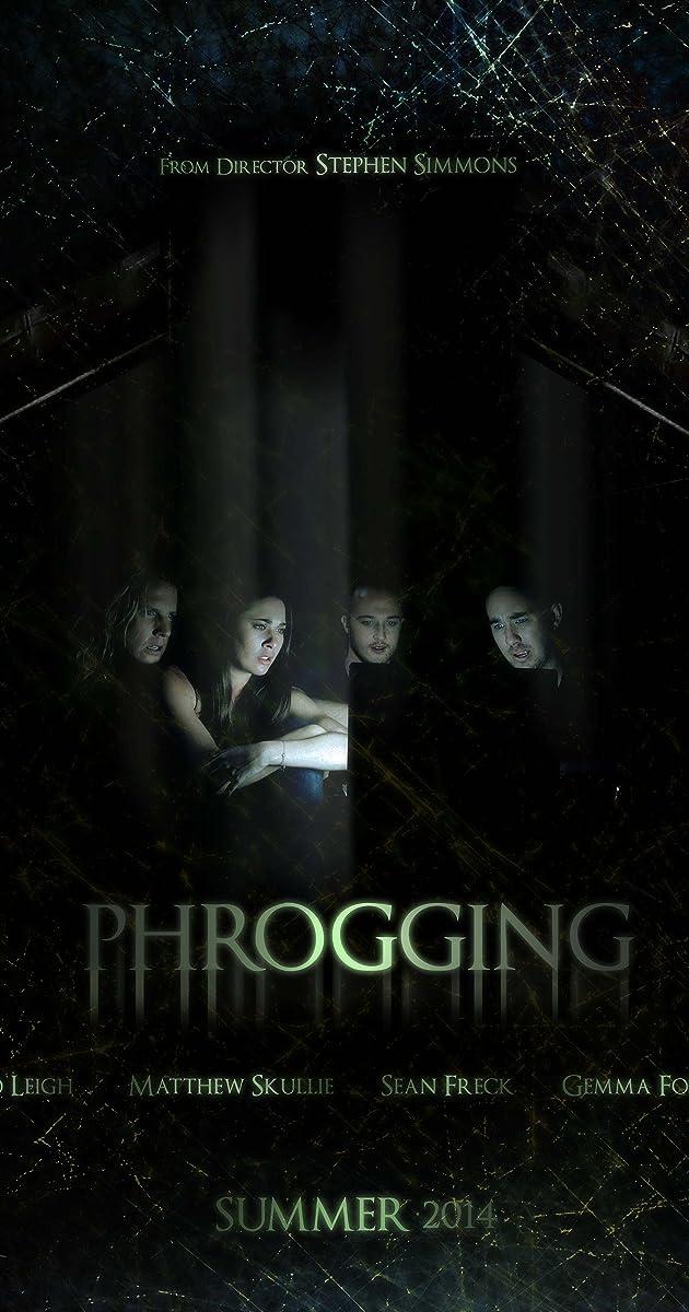 Phrogging (2014) - Photo Gallery - IMDb