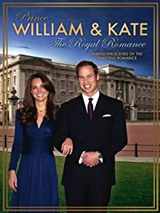 I watched william & kate: the movie so you don't have to | grazia.
