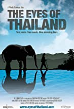 Primary image for The Eyes of Thailand
