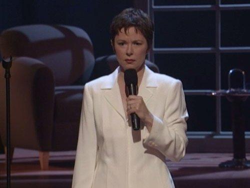 Margaret Smith in Margaret Smith (1999)
