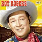 Roy Rogers in The Yellow Rose of Texas (1944)