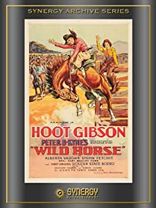 Adult download full movies Wild Horse by none [Avi]