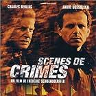 Scènes de crimes (2000)