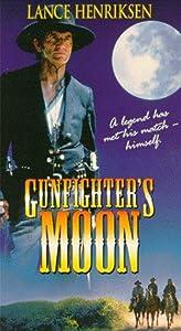 Watch movies free Gunfighter's Moon by Victor Salva [WEBRip]
