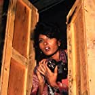 Pam Grier in Friday Foster (1975)