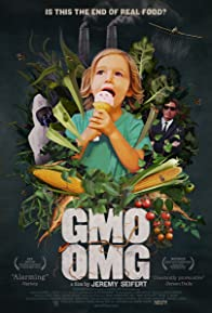 Primary photo for GMO OMG