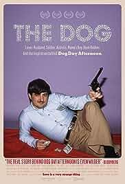 Watch Movie The Dog (2013)