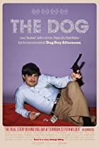 The Dog (2013) Poster