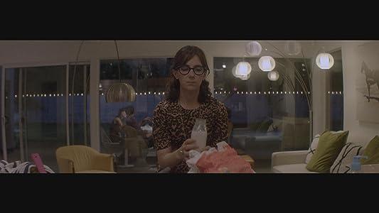 Watch new released movie Becca \u0026 Molly [480x640]