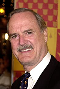 Primary photo for John Cleese