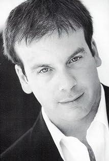 Troy Bellinghausen Picture