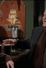 Kelsey Grammer in Frasier (1993)