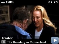 the haunting in connecticut watch online with english subtitles