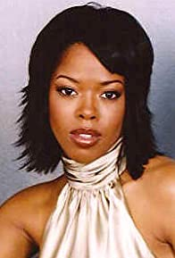 Primary photo for Malinda Williams