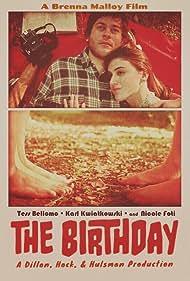 The Birthday (2015)