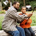 Ice Cube and Philip Bolden in Are We Done Yet? (2007)