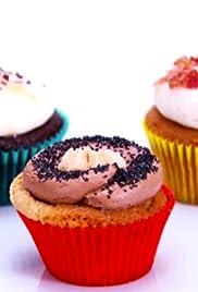 cupcake wars monster cupcakes tv episode 2012 imdb