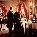 Yul Brynner in Anastasia (1956)