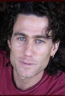 Ben Decter Picture