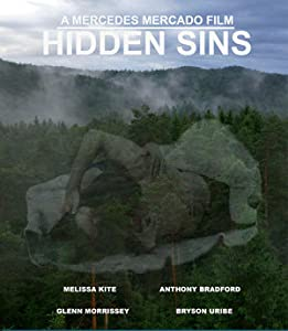 the Hidden Sins full movie download in hindi