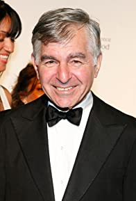 Primary photo for Michael Dukakis