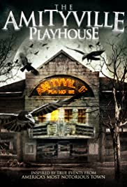 Amityville Playhouse (The Amityville Playhouse) (2015) 1080p